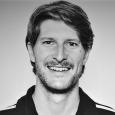 Christoph Herr